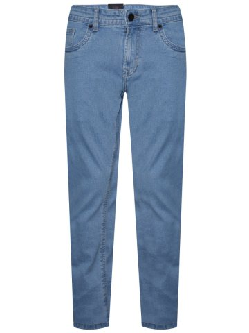 https://static7.cilory.com/405781-thickbox_default/peter-england-light-blue-skinny-stretch-jeans.jpg