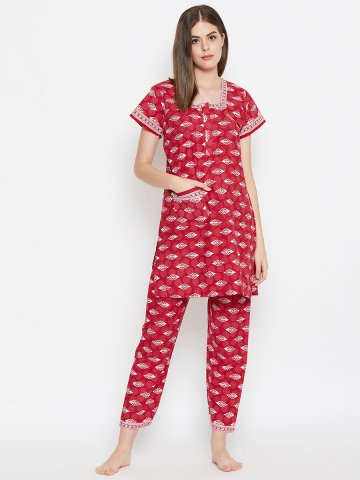https://static8.cilory.com/405992-thickbox_default/red-cotton-printed-pj-set.jpg