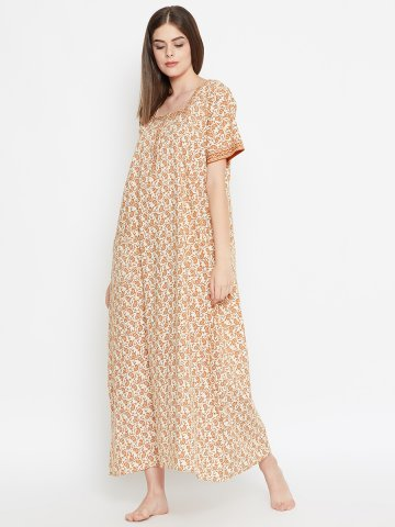 https://static5.cilory.com/405999-thickbox_default/beige-printed-a-line-cotton-nighty.jpg