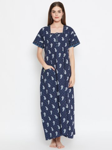 https://static6.cilory.com/406011-thickbox_default/navy-printed-a-line-cotton-nighty.jpg