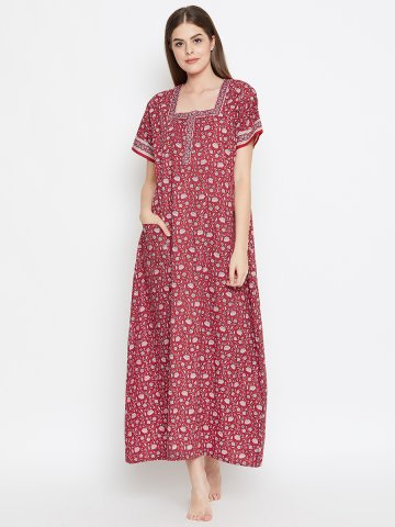 https://static8.cilory.com/406017-thickbox_default/red-printed-a-line-cotton-nighty.jpg