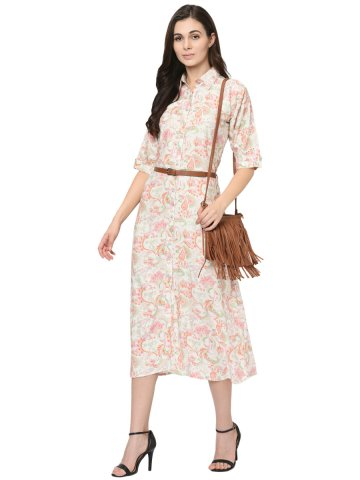 https://static8.cilory.com/406305-thickbox_default/colornext-multicolor-print-shirt-dress-with-belt.jpg