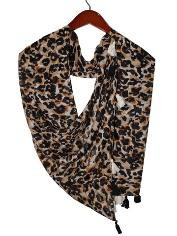 https://static5.cilory.com/406368-thickbox_default/estonished-animal-print-stole-with-tassels.jpg