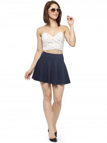 https://static6.cilory.com/407012-thickbox_default/high-waist-flared-dark-blue-knit-skater-mini-skirt.jpg