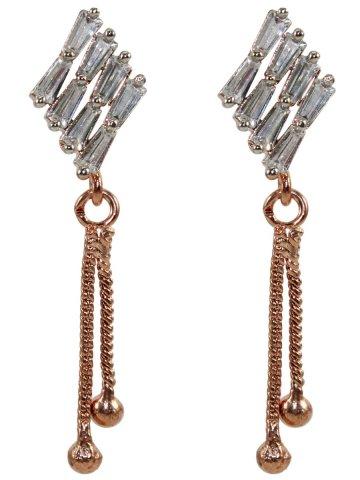 https://static3.cilory.com/407240-thickbox_default/golden-western-drop-earrings.jpg