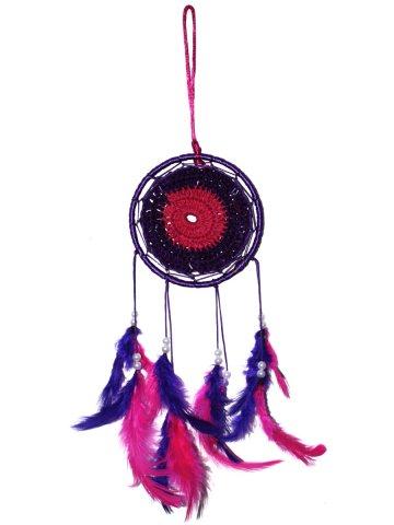 https://static9.cilory.com/407483-thickbox_default/decorative-purple-dream-catcher.jpg