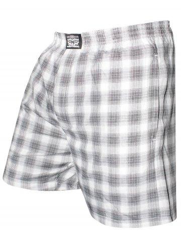 https://static3.cilory.com/408210-thickbox_default/levis-black-white-boxer-shorts.jpg