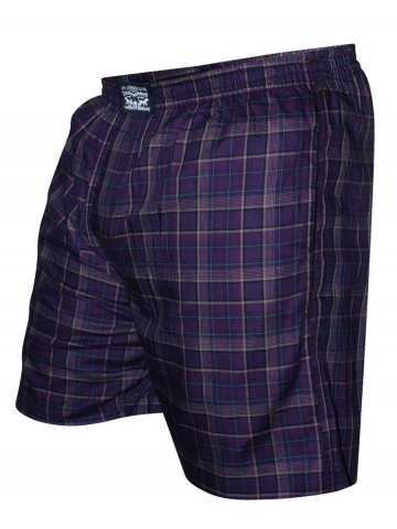 https://static.cilory.com/408216-thickbox_default/levis-purple-boxer-shorts.jpg