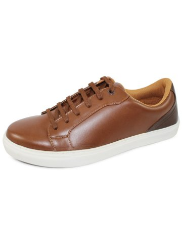 https://static7.cilory.com/408451-thickbox_default/peter-england-brown-lace-up-sneakers.jpg
