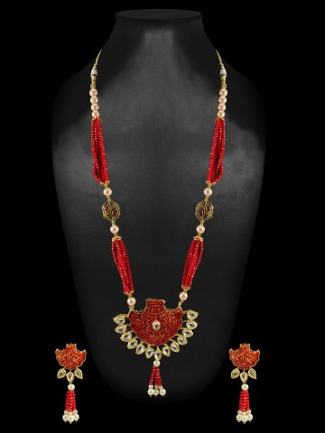 https://static9.cilory.com/408526-thickbox_default/red-kundan-necklace-set.jpg