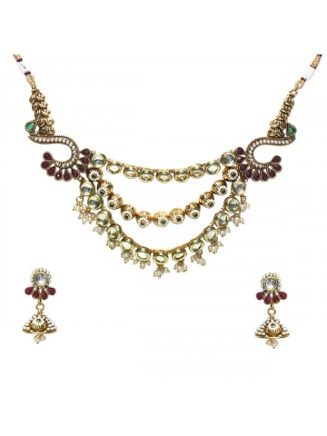 https://static9.cilory.com/40884-thickbox_default/elegant-polki-work-necklace-set-carved-with-stone-and-beads.jpg