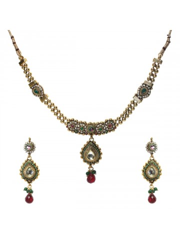 https://static8.cilory.com/40892-thickbox_default/elegant-polki-work-necklace-set-carved-with-stone-and-beads.jpg