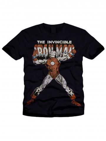 https://static8.cilory.com/41045-thickbox_default/marvel-series-burnt-grey-round-neck-t-shirt.jpg