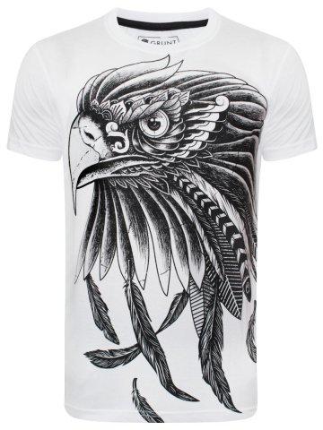 https://static4.cilory.com/410525-thickbox_default/grunt-eagle-white-t-shirt.jpg