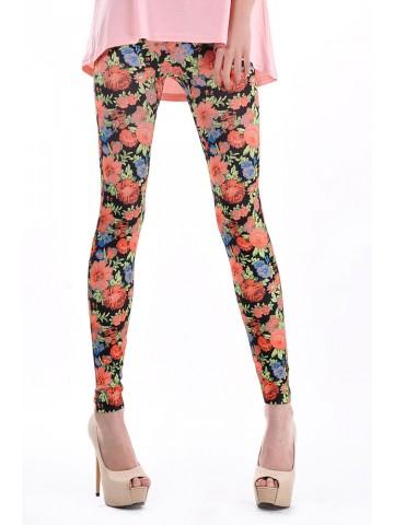 https://static3.cilory.com/41630-thickbox_default/luscious-floral-print-legging.jpg