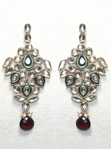 https://static3.cilory.com/43072-thickbox_default/elegant-kundan-earrings.jpg
