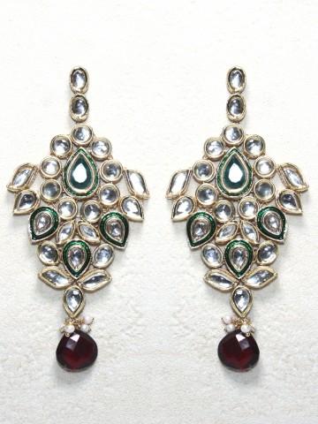 https://static3.cilory.com/43072-thickbox_default/elegant-kundan-earrings.jpg