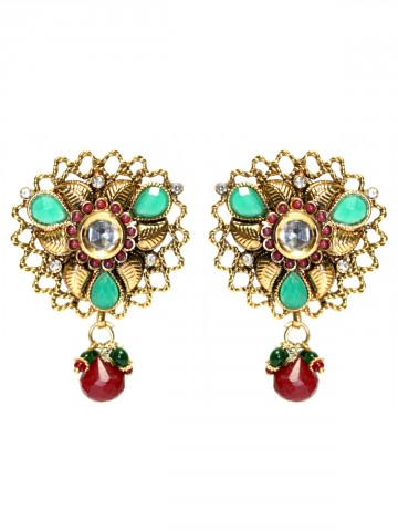 https://static8.cilory.com/44358-thickbox_default/elegant-polki-work-earrings-carved-with-stone-and-beads.jpg
