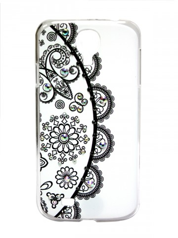 https://static2.cilory.com/44879-thickbox_default/white-designer-moblie-cover-for-samsung-galaxy-s4.jpg