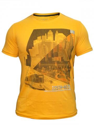 https://static5.cilory.com/45314-thickbox_default/new-york-t-shirt.jpg