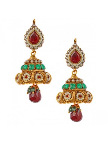 https://static5.cilory.com/45612-thickbox_default/ethnic-polki-work-earrings-carved-with-stone-and-beads.jpg