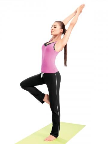 https://static7.cilory.com/48916-thickbox_default/hanes-yoga-stretch-pant.jpg