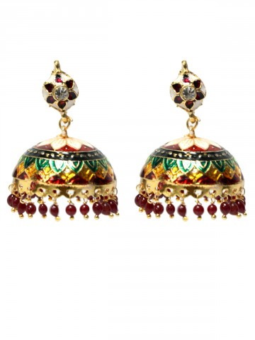 https://static8.cilory.com/49071-thickbox_default/elegant-meenakari-work-earrings.jpg