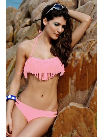 https://static3.cilory.com/49525-thickbox_default/latest-fringed-bandeau-bikini-set-pink.jpg