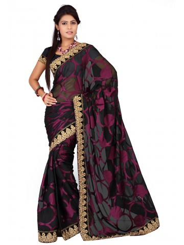 https://static8.cilory.com/50129-thickbox_default/fabdeal-embroidered-saree.jpg