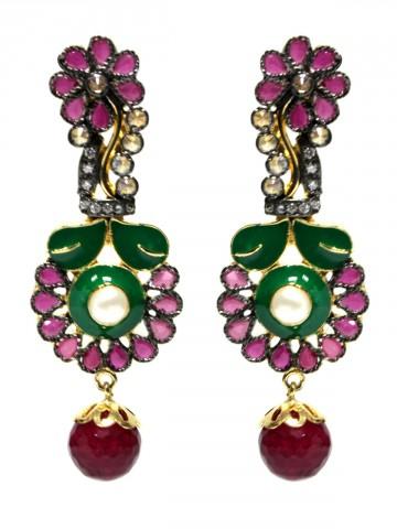 https://static3.cilory.com/50280-thickbox_default/american-diamond-earrings.jpg