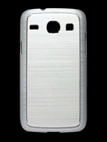 https://static9.cilory.com/50540-thickbox_default/mobile-cover-for-samsung-galaxy-core.jpg