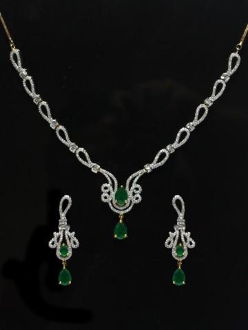 https://static6.cilory.com/50702-thickbox_default/american-diamond-necklace-set.jpg