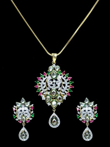 https://static7.cilory.com/52361-thickbox_default/american-diamond-pendant-set.jpg