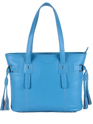 https://static2.cilory.com/52964-thickbox_default/hidekraft-ladies-leather-handbag.jpg