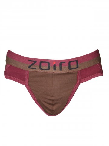 https://static7.cilory.com/53328-thickbox_default/zoiro-men-s-brief.jpg