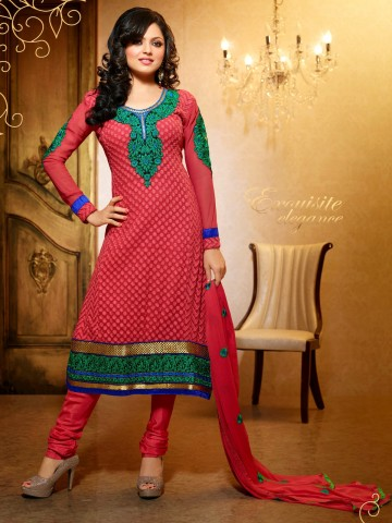 https://static1.cilory.com/53517-thickbox_default/madhubala-series-unstitched-designer-suit.jpg