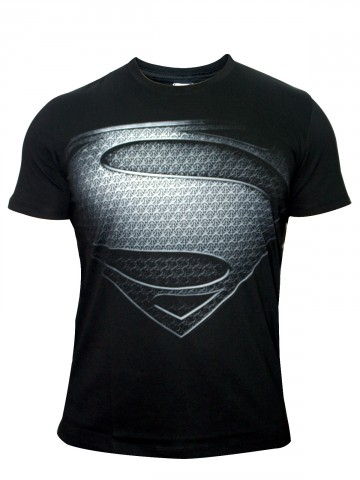 https://d38jde2cfwaolo.cloudfront.net/54541-thickbox_default/superman-big-logo-black-tees.jpg