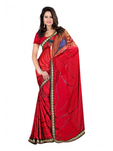 https://static7.cilory.com/54992-thickbox_default/fabdeal-printed-saree.jpg