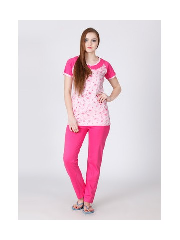 https://static6.cilory.com/55170-thickbox_default/happy-hours-women-pink-night-suit.jpg