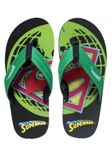 https://static5.cilory.com/56044-thickbox_default/superman-shield-print-in-globe-flip-flops.jpg