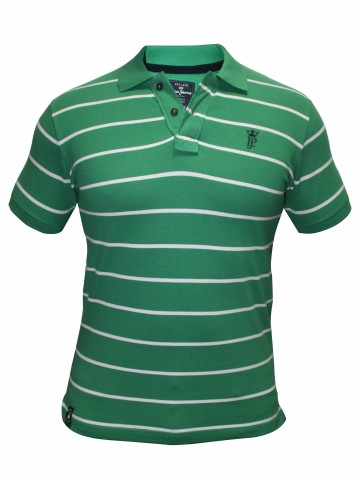 https://static1.cilory.com/56474-thickbox_default/pepe-jeans-men-s-polo-t-shirt.jpg