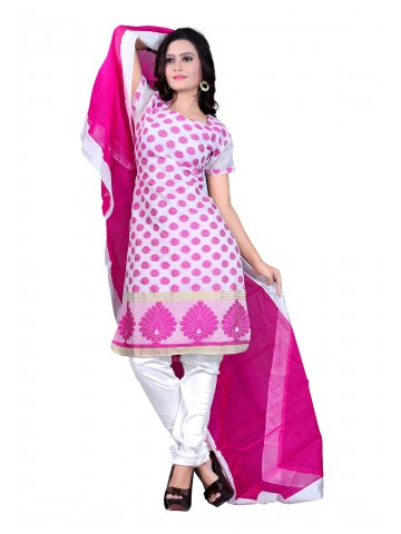 https://static1.cilory.com/57632-thickbox_default/rainbow-printed-un-stitched-salwar-kameez.jpg