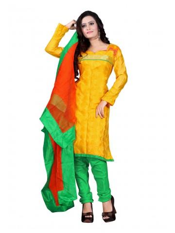 https://d38jde2cfwaolo.cloudfront.net/57635-thickbox_default/rainbow-printed-un-stitched-salwar-kameez.jpg