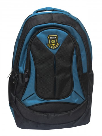https://d38jde2cfwaolo.cloudfront.net/60661-thickbox_default/laptop-bag.jpg