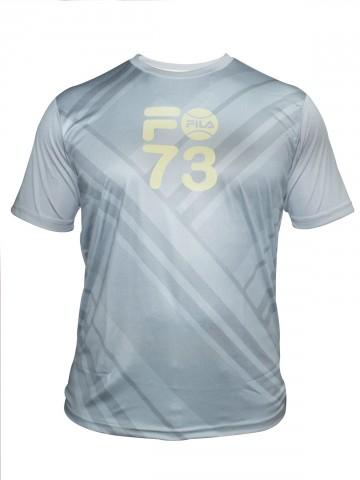 https://static4.cilory.com/61840-thickbox_default/fila-round-neck-t-shirt.jpg
