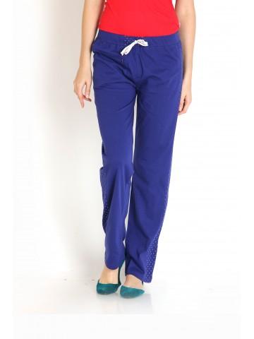 https://static9.cilory.com/62674-thickbox_default/dream-berry-princess-blue-women-pyjama.jpg