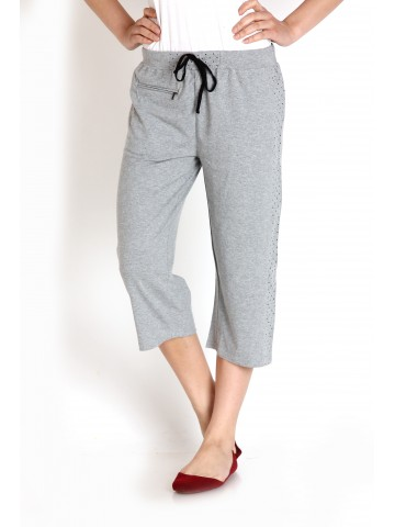 https://static9.cilory.com/62834-thickbox_default/dream-berry-grey-melange-women-capri.jpg