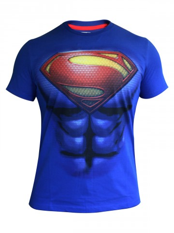 https://static7.cilory.com/63791-thickbox_default/royal-blue-superman-t-shirt-for-men.jpg