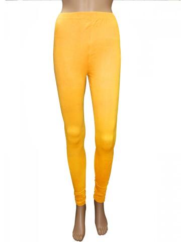 https://static.cilory.com/63974-thickbox_default/mystic-ankle-lenth-leggings.jpg