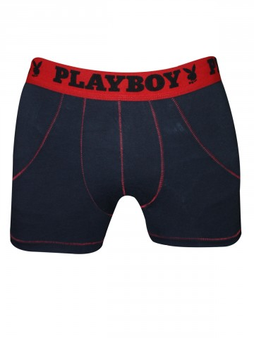 https://d38jde2cfwaolo.cloudfront.net/64399-thickbox_default/playboy-baseball-brief.jpg